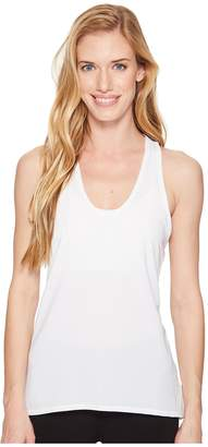 Lole Aalia Tank Top Women's Sleeveless