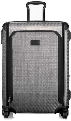 Tumi Tegra-Lite(TM) Max 26-Inch Medium Trip Expandable Packing Case