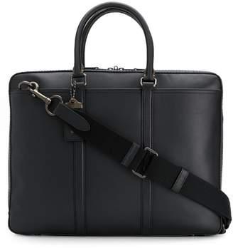 metropolitan briefcase