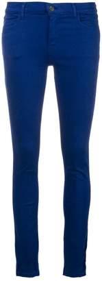 J Brand regular skinny jeans