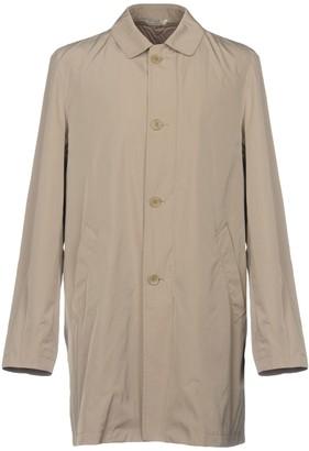 Corneliani CC COLLECTION Overcoats