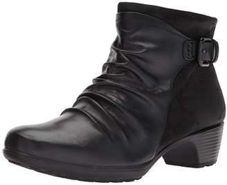 Romika Women's Banja 14 Ankle Bootie