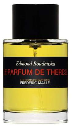 Frédéric Malle Le Parfum De Therese 100Ml Spray