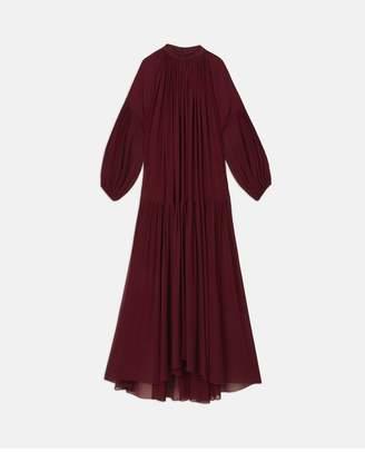 Stella McCartney Tiffany Dress