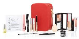 Trish McEvoy The Deluxe Makeup Planner Collection