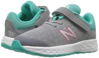 New Balance KVKAYv1I Girls Shoes