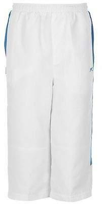 Slazenger Kids Junior Boys Three Quarter Woven Shorts Pants Bottoms Clothing