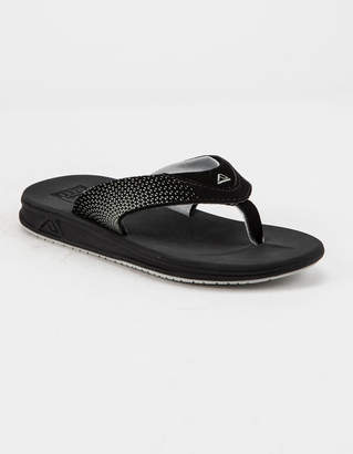 Reef Rover Boys Sandals