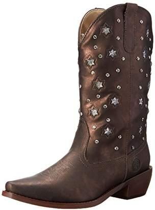 Roper Women's Starlights Western Boot
