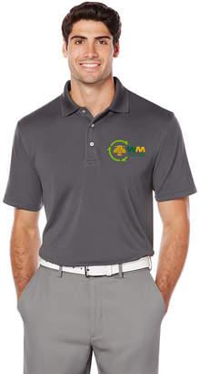 PGA Tour TOUR Short Sleeve Phoenix Open Polo Shirt