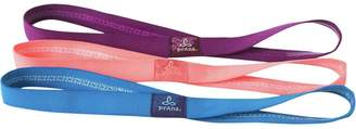 Prana Headband 3-Pack - Women's