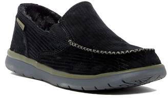 Merrell Laze Moc Slip-On Sneaker