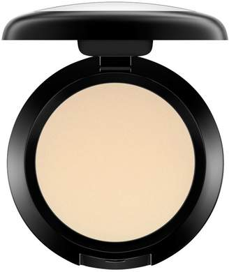 M·A·C MAC Cosmetics MAC Cream Color Base