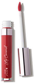 100% Pure 100 Pure Lip Caramel - Red Velvet