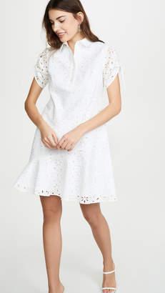 Shoshanna Avari Dress