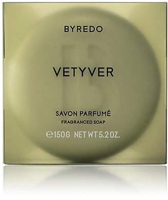 Byredo Women's Vetyver Hand Soap