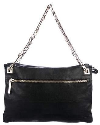 Victoria Beckham Large Soft Leather Bag