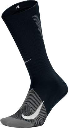 Nike Elite Running Cushion Crew Sock