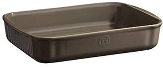 Emile Henry Douceurs 3L Rectangular Baking Dish