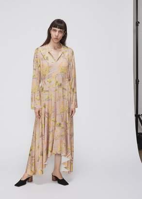 VIDEN Kara Dress