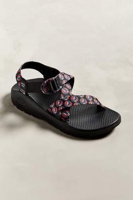Chaco Grateful Dead Z/1 Classic Sandal