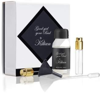Kilian In the Garden of Good and Evil Good girl gone Bad Refill Set