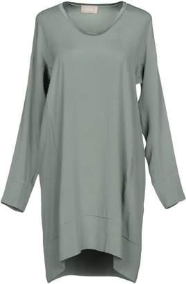 Drumohr Short dresses