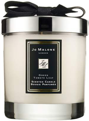 Jo Malone London(TM TM) Just Like Sunday - Green Tomato Leaf Candle