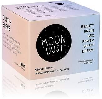 Moon Juice Women's Full Moon Dust® Sachets