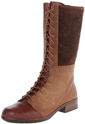 Naot Footwear Women's Tide Riding Boot
