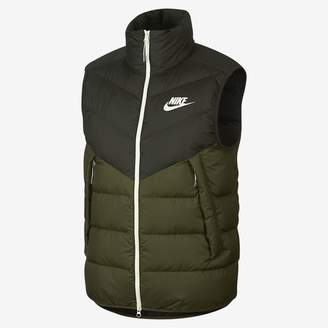 Nike Sportswear Windrunner Down Fill Men's Vest