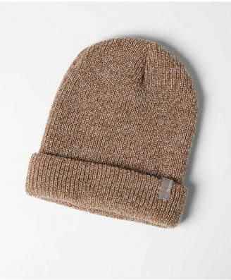 Brixton 別注HEIST BEANIE ナノユニバース 帽子/ヘア小物