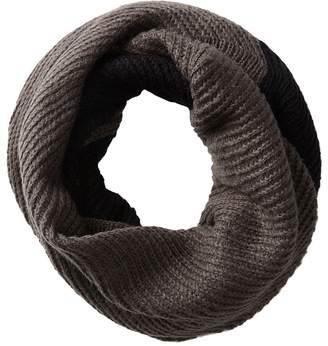 The North Face Hudson Scarf Scarves