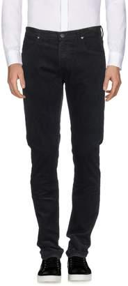 Lee Casual pants - Item 13209846