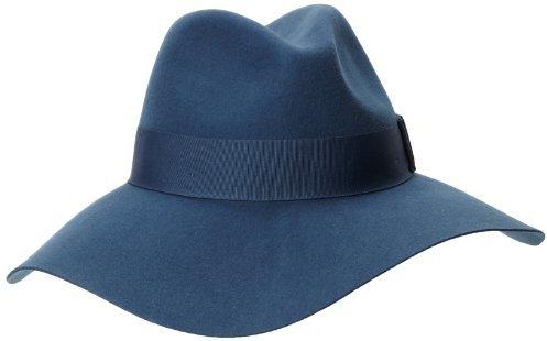 Brixton Women's Piper Hat
