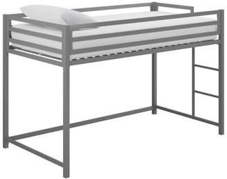 LOFT Room & Joy Max Metal Junior Bed