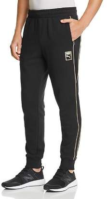 Puma T7 Chains Sweatpants