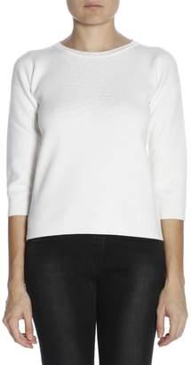 Cruciani Sweater Sweater Women