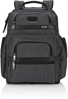 Tumi Men's Alpha II T-Pass® Business Class Brief Pack®