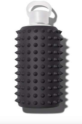 BKR Black Spiked Bottled