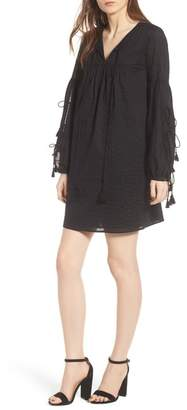 Rebecca Minkoff Dolly Dress