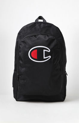 Champion Knox Classic Backpack