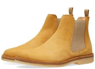 Ocra Astorflex Bitflex Crepe Chelsea Boot