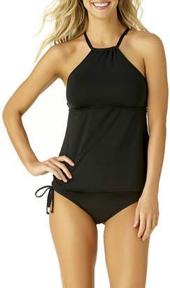 A.N.A Tankini Swimsuit Top