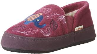 Acorn Kid's Colby Gore Moc Slippers