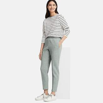 Uniqlo Women's Dry Sweatpants