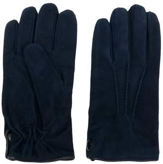 Eleventy large gloves