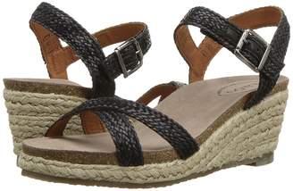 Taos Footwear Hey Jute Women's Shoes