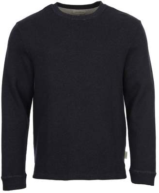 Oliver Spencer Sweatshirt - Navy