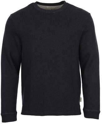 Oliver Spencer Sweatshirt - Navy